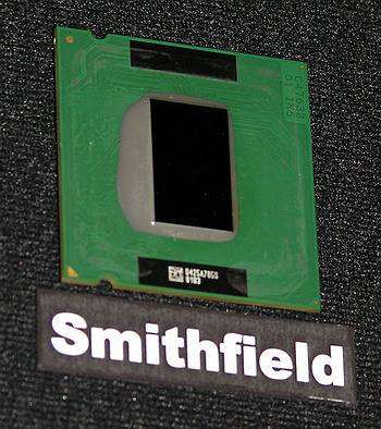 Smiths of smithfield dining room