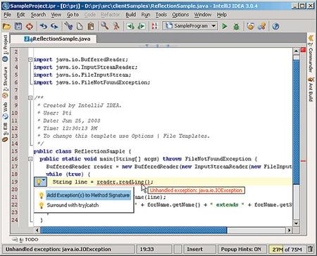 Java компилятор скачать