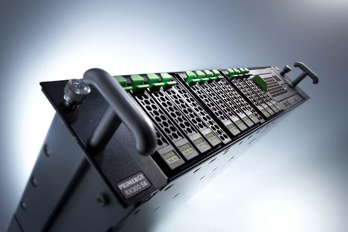 Выделенный сервер аренда ssd россия