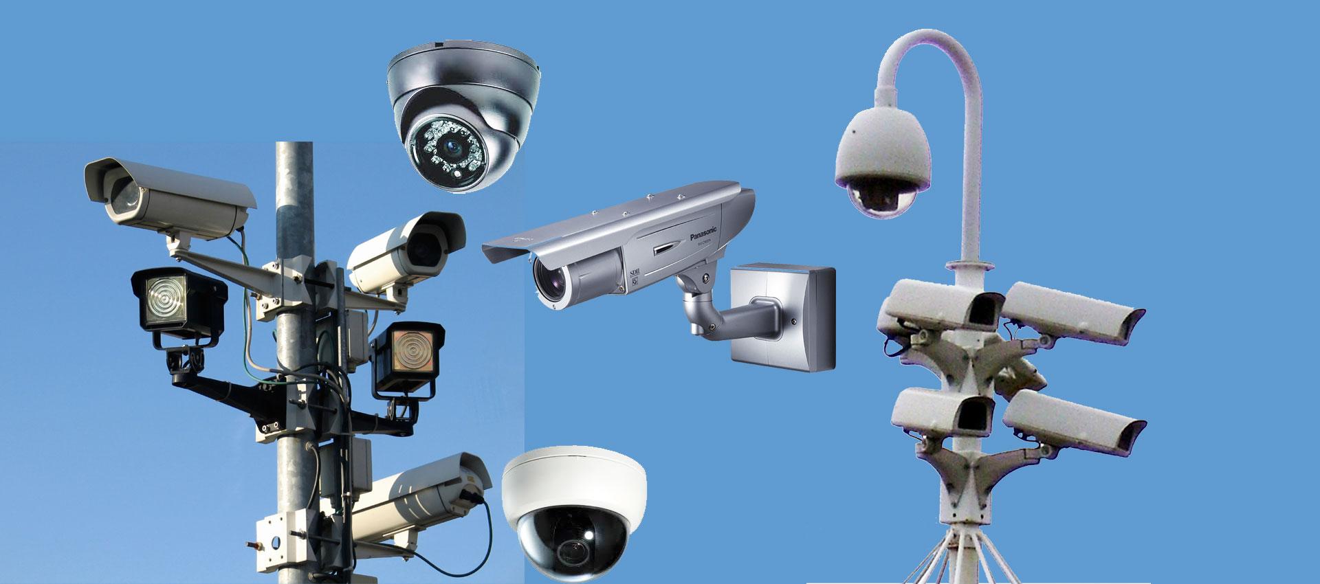 Программа для просмотра ip камер разных производителей