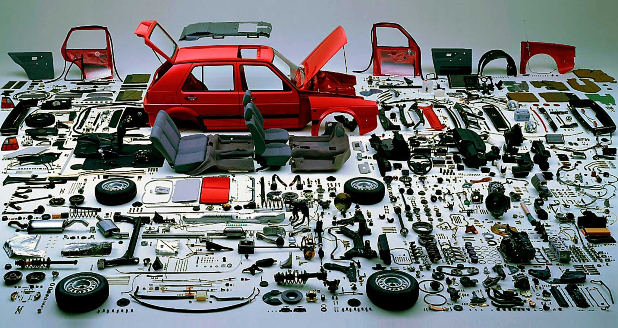 1249f60821c ИТ-решения для магазина автозапчастей