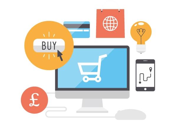 Seo оптимизация и продвижение сайтов заказать